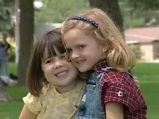 Little Voices (2000)
