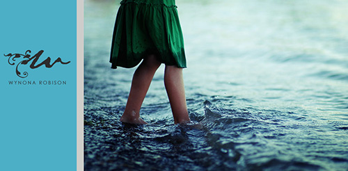 Wynona Robison Photography