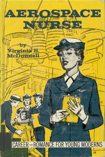 Aerospace Nurse