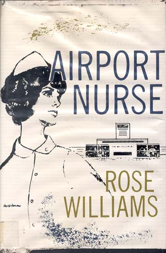 Airport Nurse