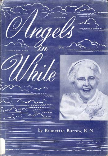 Angels in White