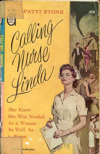 Calling Nurse Linda