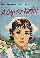 Cap for Kathy, A