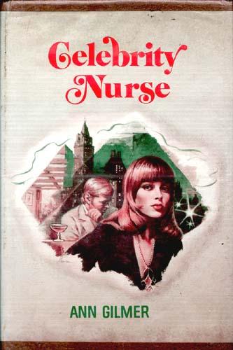 Celebrity Nurse