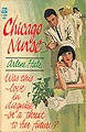 Chicago Nurse