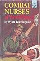 Combat Nurses of World War II