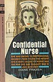 Confidential Nurse