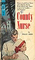 County Nurse