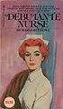 Debutante Nurse