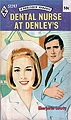 Dental Nurse at Denley's