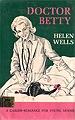 Doctor Betty