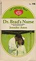 Dr. Brad's Nurse