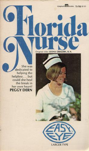 Florida Nurse