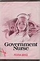 Government Nurse