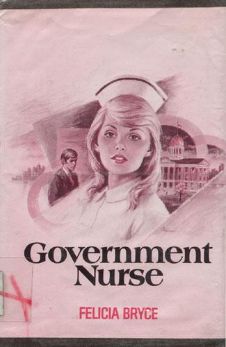 Government Nurse