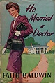 He Married A Doctor