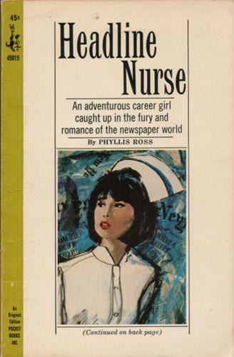 Headline Nurse