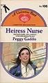 Heiress Nurse