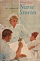 Hit Parade of Nurse Stories