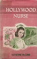 Hollywood Nurse