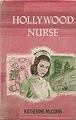 Hollywood Nurse