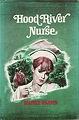 Hood River Nurse