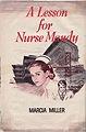 Lesson for Nurse Mandy, A