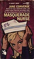Masquerade Nurse