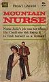Mountain Nurse