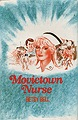 Movietown Nurse