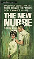 New Nurse, The
