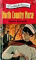 North Country Nurse