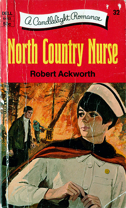 North Country Nurse