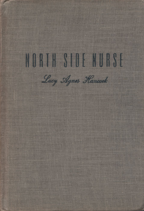 North Side Nurse