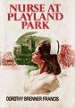 Nurse at Playland Park