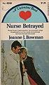 Nurse Betrayed