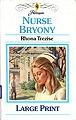 Nurse Bryony