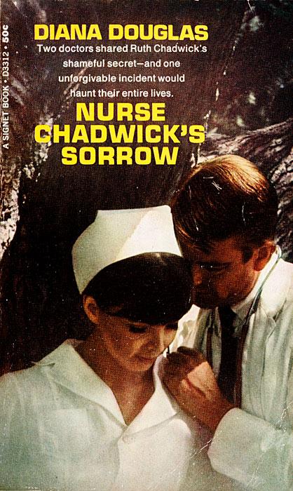 Nurse Chadwick's Sorrow
