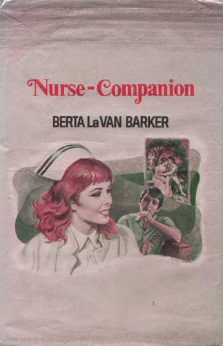 Nurse-Companion