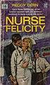 Nurse Felicity