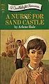 Nurse for Sand Castle, A