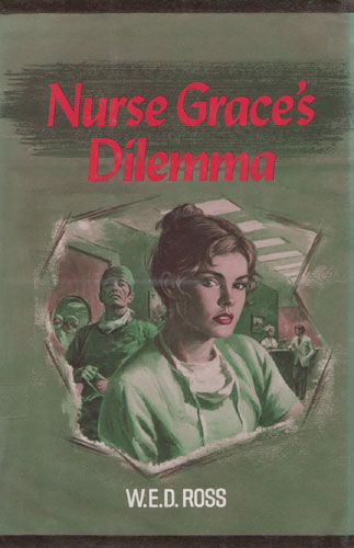 Nurse Grace's Dilemma