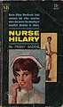 Nurse Hilary