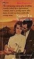 Nurse in Acapulco