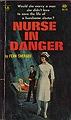 Nurse in Danger