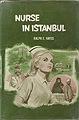 Nurse in Istanbul
