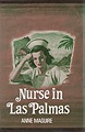 Nurse in Las Palmas