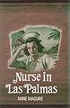 Nurse in Las Palmas
