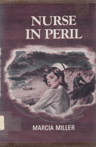 Nurse in Peril