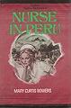 Nurse in Peru